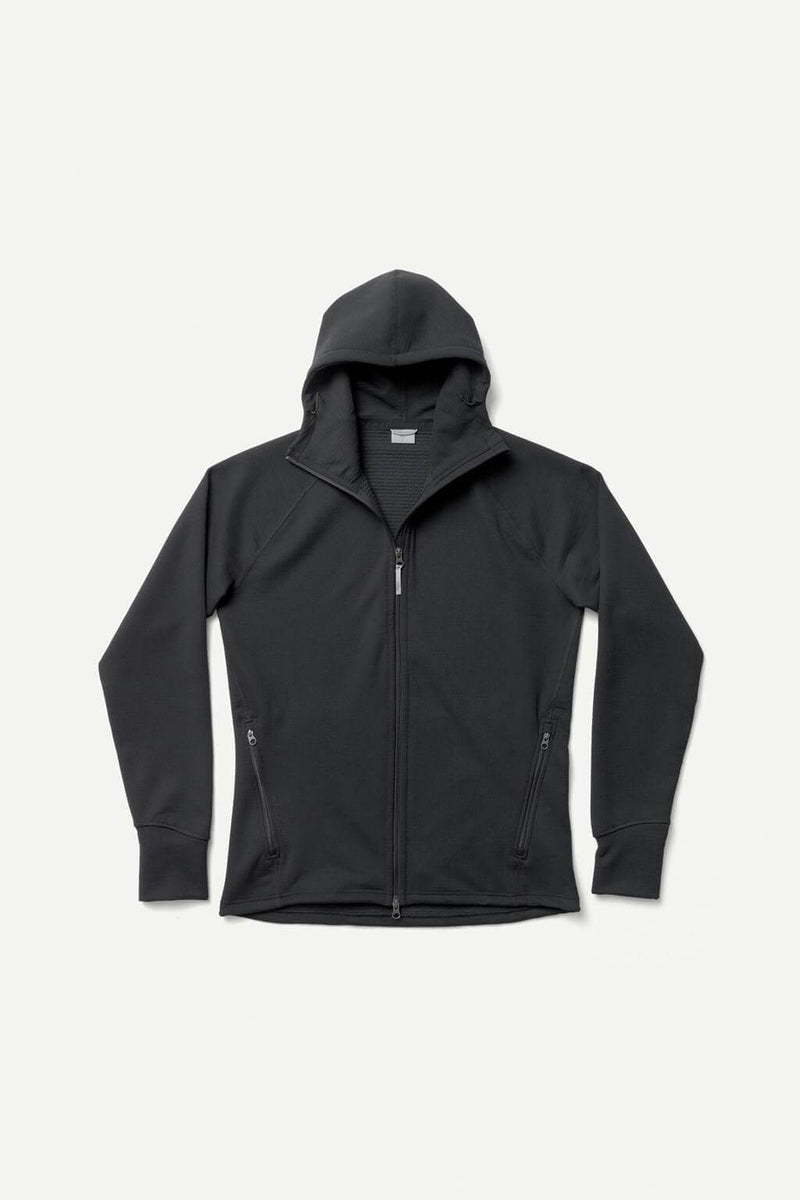 Men's Mono Air Houdi