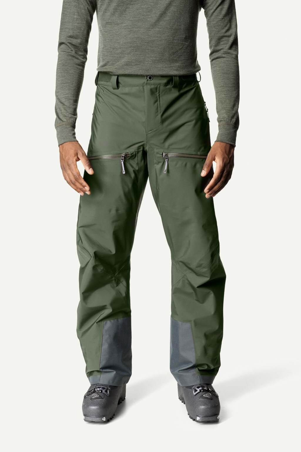 Men's Purpose Pants
