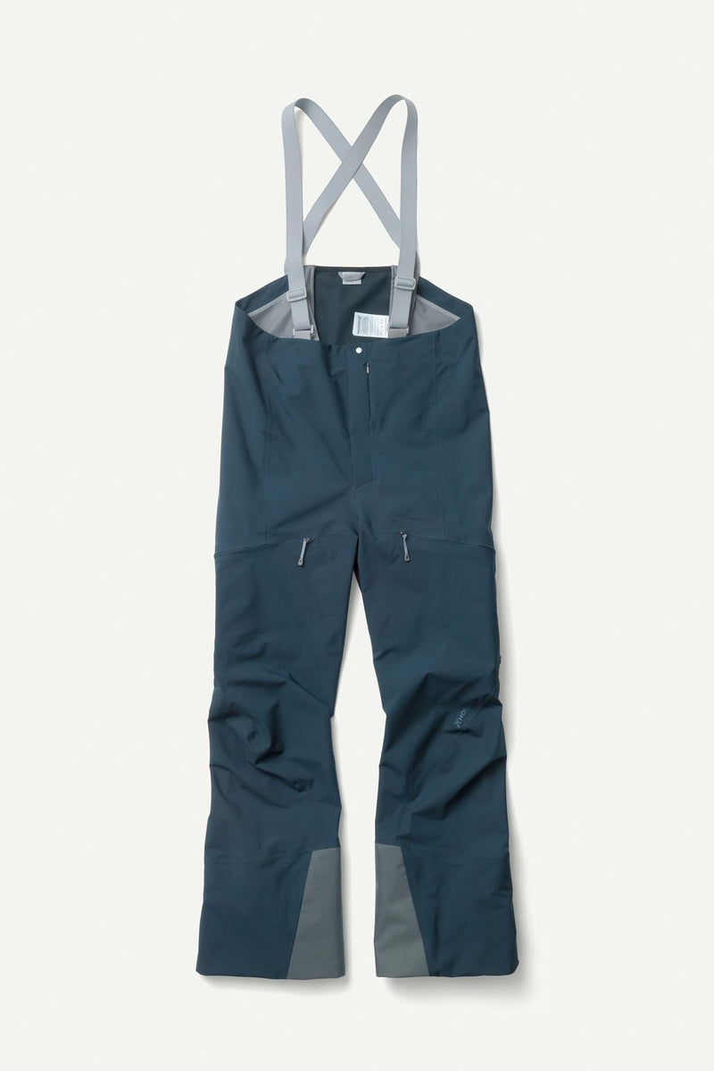 Men's RollerCoaster Pants