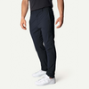 Men's Commitment Chinos