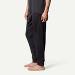Men's Lodge Pants
