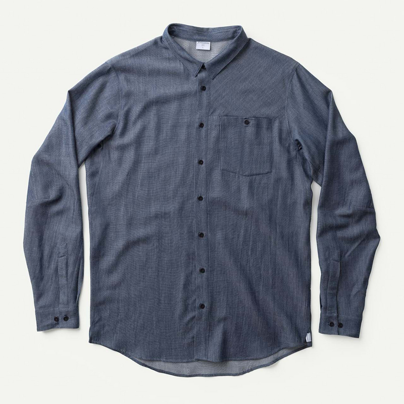 Men's Out & About Shirt