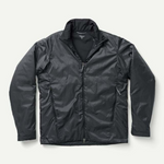 Men's Up Jacket MISSING DETAILS