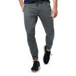 Men's No Sweat Jogger Pant