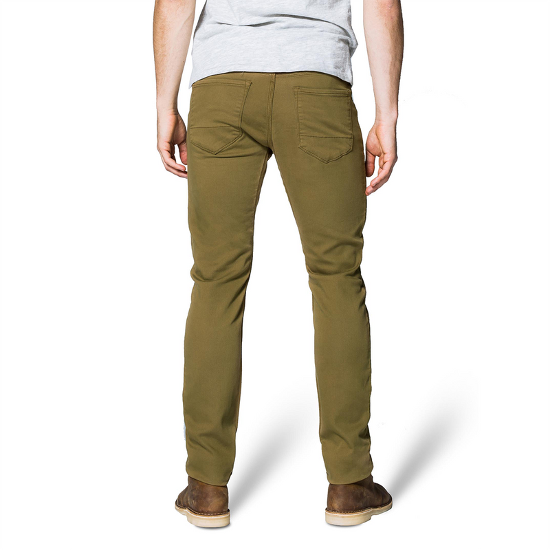 Men's No Sweat Pant - Slim