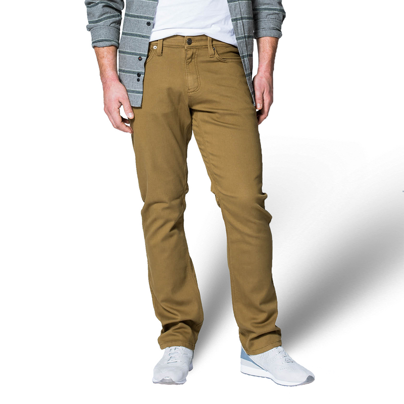 Men's No Sweat Pant - Relaxed