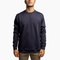 Men's Power Stretch® Crew - Dark Navy