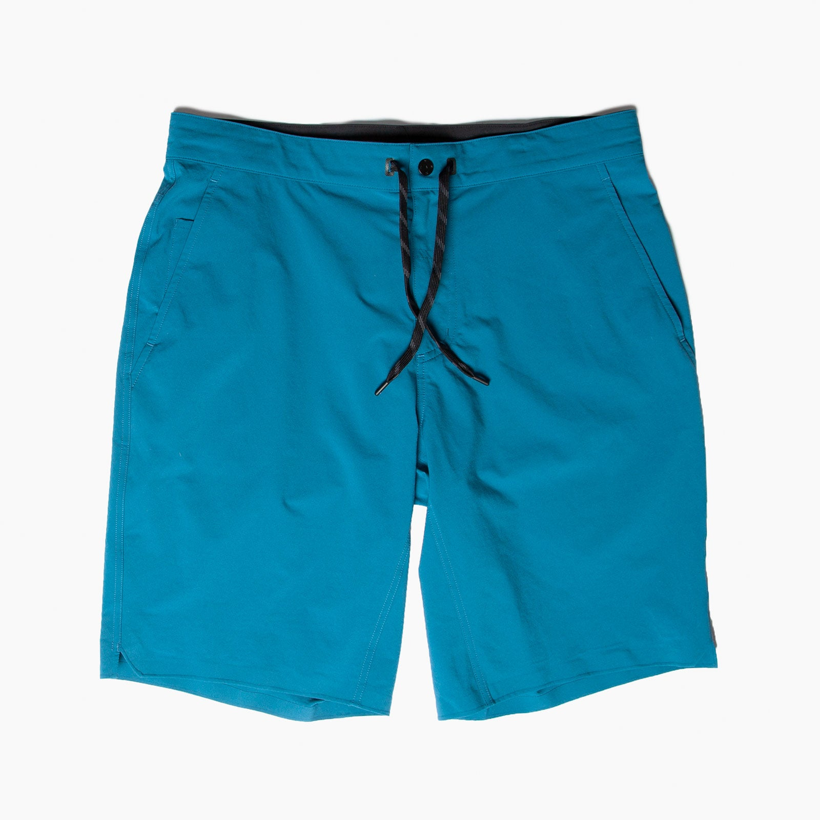 Men's Tech Short - Corsair
