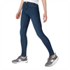 Women's Performance Denim - High Rise Skinny