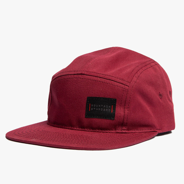 Weekend Warrior 5-Panel