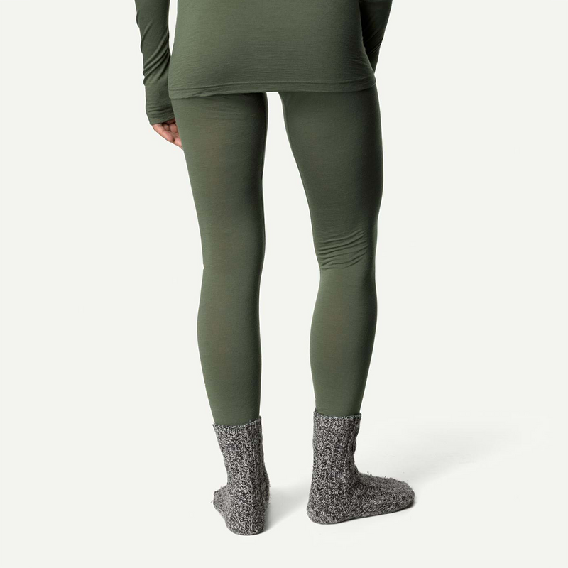 Women's Desoli Tights