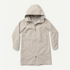 Women's One Parka
