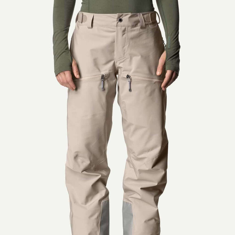 Women's Purpose Pants