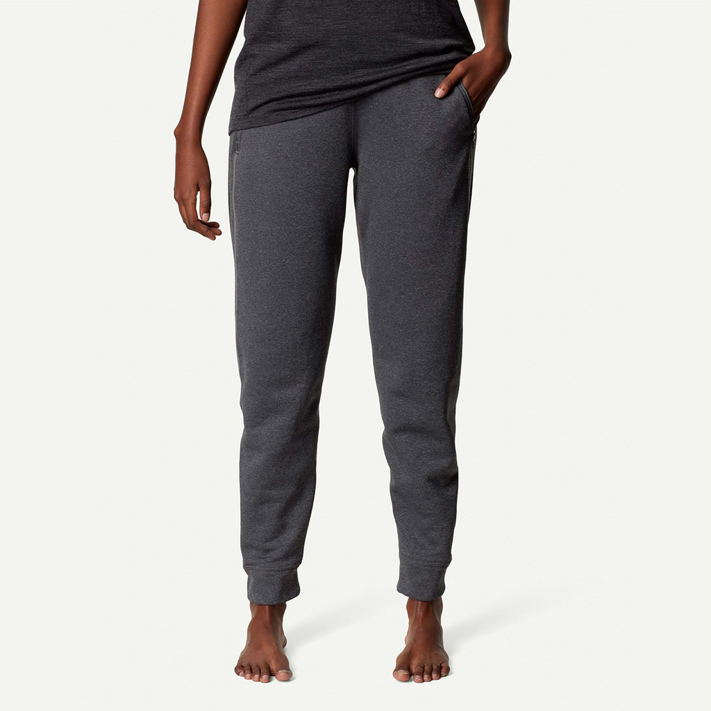 Women's Lodge Pants