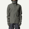 Men's Leeward Jacket