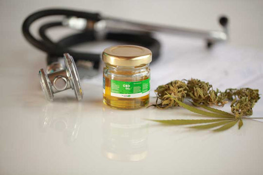 BUY-CBD-oil-while-you-can-fda-approved-cbd-oil