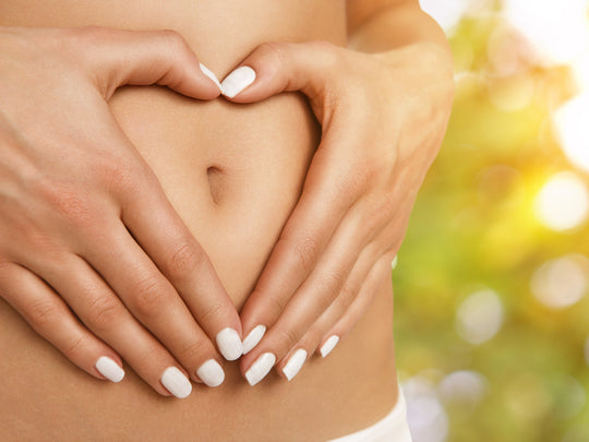 Fix Your Gut and Get Healthy Today With Digestive Restore