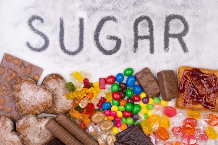 what-sugar-can-i-eat