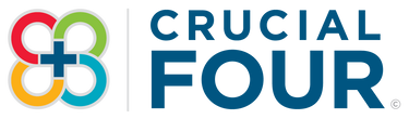 Crucial Four | Support your Health Organically