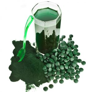 Spirulina-Supplement-Benefits