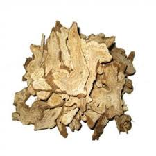 uses of White-Atractylodes for natural medicine