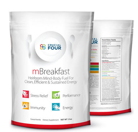 mBreakfast-Organic-Superfood-Powder-Adaptogen