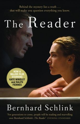 The Reader - Used