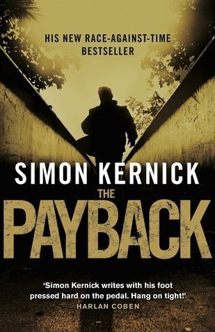 The Payback - Used (Good Condition)