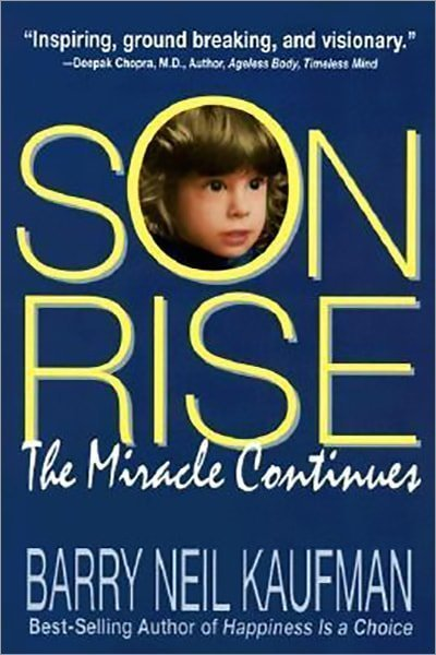Son, Rise: The Miracle Continues - Used