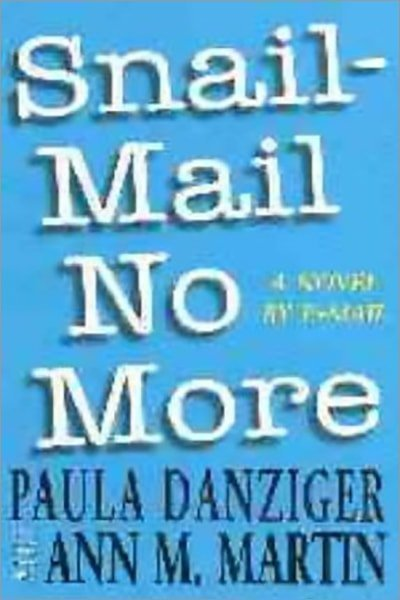Snailmail No More - Used