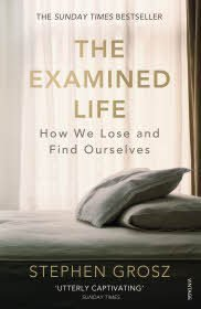 The Examined Life: How We Lose and Find Ourselves - Used