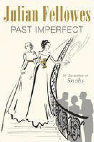 Past Imperfect - Used