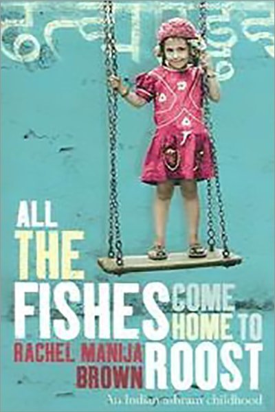 All The Fishes Come Home To Roost - Used
