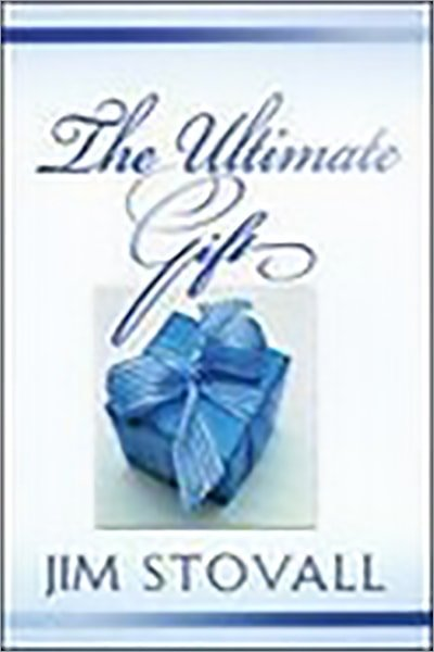 The Ultimate Gift - Used
