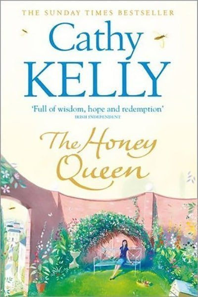 The Honey Queen - Used