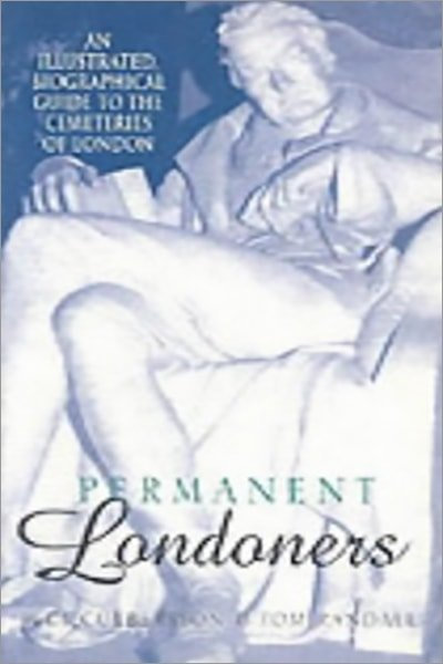 Permanent Londoners - Used