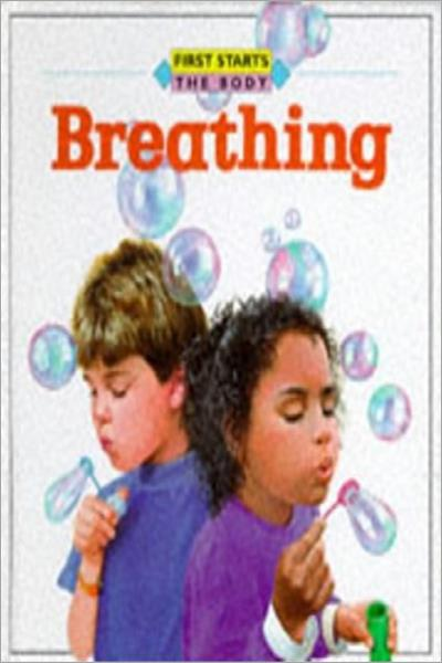 Breathing (First Start) - Used