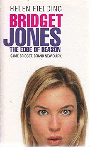 Bridget Jones: The Edge of Reason - Used