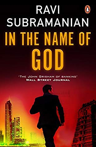 In the Name of God - New