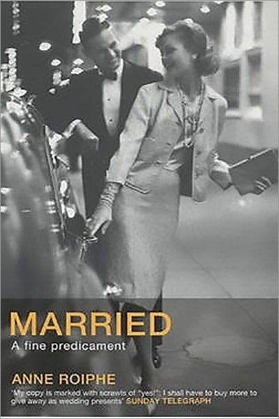 Married - Used