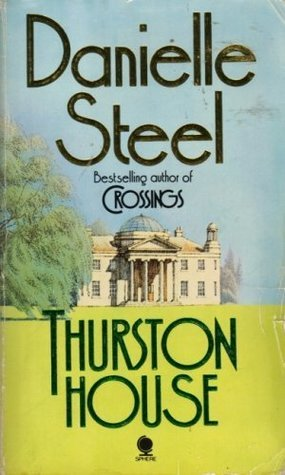 Thurston House – Used