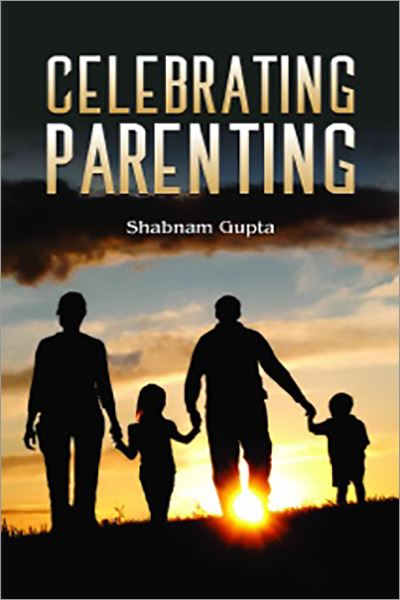 Celebrating Parenting - New