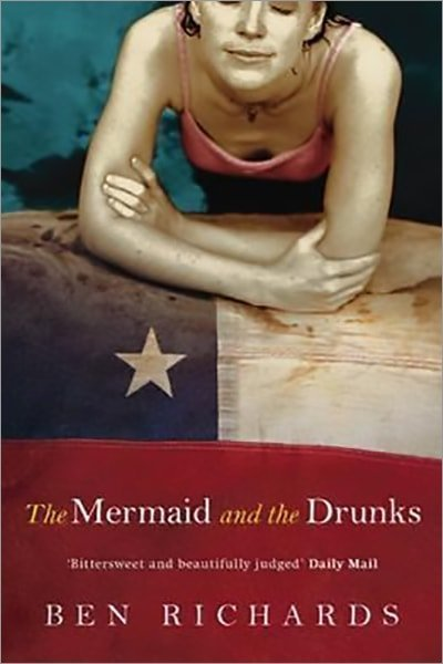 The Mermaid and the Drunks - Used