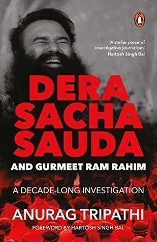 Dera Saccha Sauda and Gurmeet Ram Rahim - New
