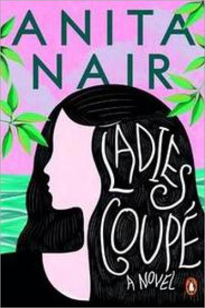 Ladies Coup? : A Novel in Parts - New