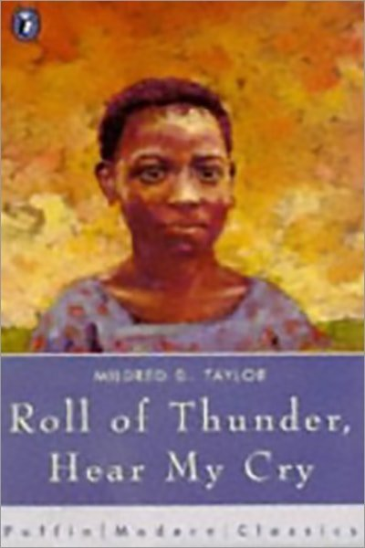Roll Of Thunder - Used