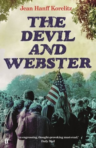 The Devil and Webster - Used (Good Condition)