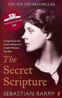 The Secret Scripture - Used
