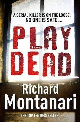 Play Dead – Used