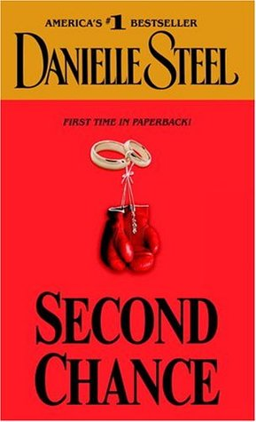 Second Chance – Used